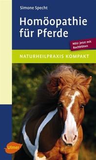 Homöopathie für Pferde - Librerie.coop