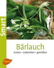 Bärlauch - copertina