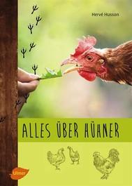 Alles über Hühner - copertina
