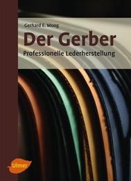 Der Gerber - copertina