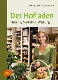 Der Hofladen - copertina