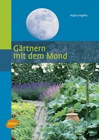 Gärtnern mit dem Mond - Librerie.coop