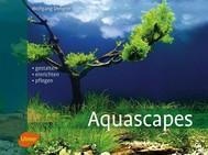 Aquascapes - copertina