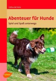 Abenteuer für Hunde - copertina