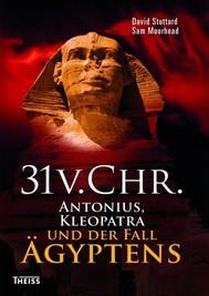 31 v. Chr. - copertina