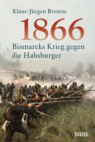 1866 - copertina