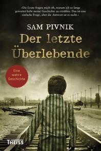 Der letzte Überlebende - Librerie.coop