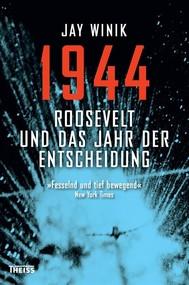 1944 - copertina