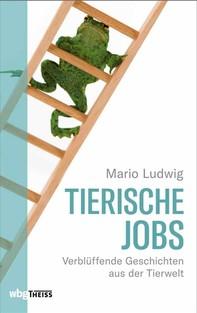 Tierische Jobs - Librerie.coop