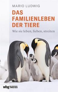 Das Familienleben der Tiere - Librerie.coop