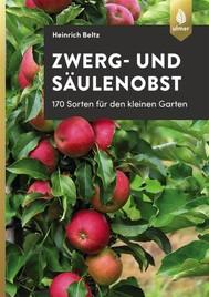 Zwerg- und Säulenobst - copertina