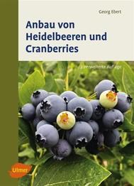 Anbau von Heidelbeeren und Cranberries - copertina