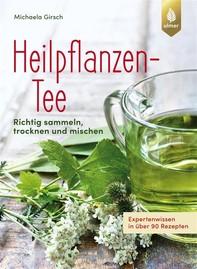 Heilpflanzen-Tee - Librerie.coop