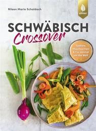 Schwäbisch Crossover - copertina