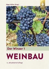 Der Winzer 1 - Librerie.coop