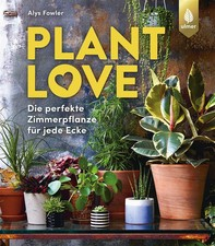 Plant Love - Librerie.coop