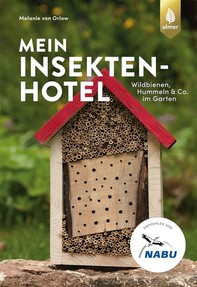 Mein Insektenhotel - Librerie.coop