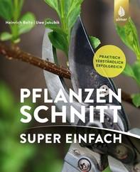 Pflanzenschnitt super einfach - Librerie.coop