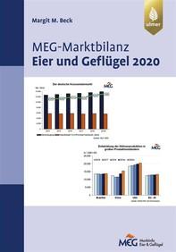 MEG Marktbilanz Eier und Geflügel 2020 - Librerie.coop