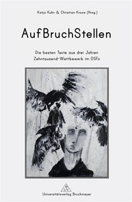 AufBruchStellen - copertina