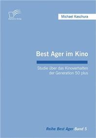 Best Ager im Kino - Librerie.coop