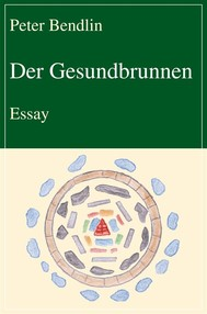 Der Gesundbrunnen - copertina