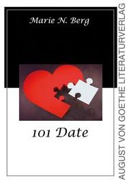 101 Date - copertina