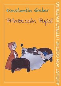 Prinzessin Pupsi - Librerie.coop