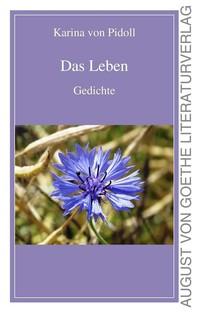 Das Leben - Librerie.coop