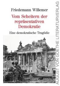 Vom Scheitern der repräsentativen Demokratie - Librerie.coop