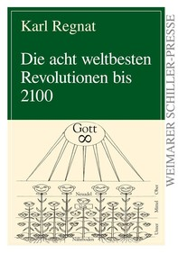 Die acht weltbesten Revolutionen bis 2100 - Librerie.coop