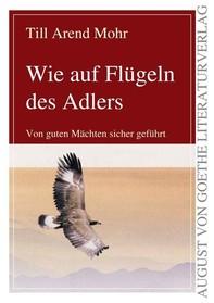 Wie auf Flügeln des Adlers - Librerie.coop