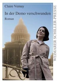 In der Demo verschwunden - Librerie.coop