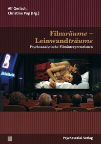 Filmräume – Leinwandträume - Librerie.coop