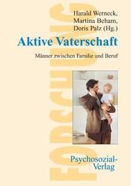 Aktive Vaterschaft - copertina