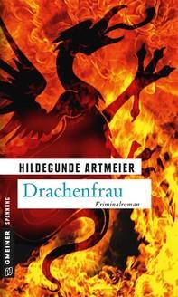 Drachenfrau - Librerie.coop