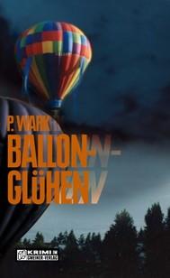 Ballonglühen - copertina