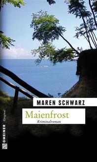 Maienfrost - Librerie.coop