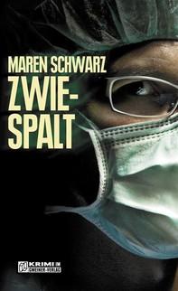 Zwiespalt - Librerie.coop