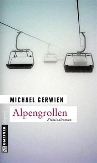 Alpengrollen - Librerie.coop