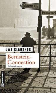 Bernstein-Connection - copertina