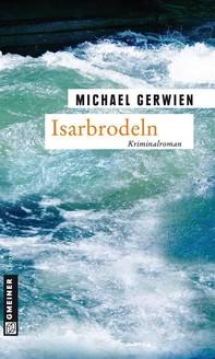 Isarbrodeln - Librerie.coop