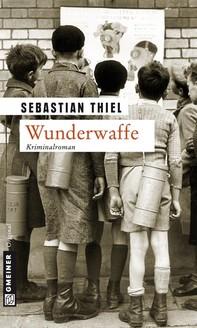 Wunderwaffe - Librerie.coop