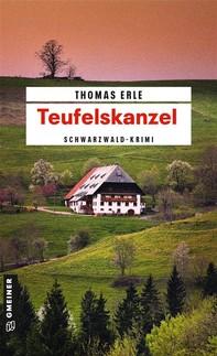Teufelskanzel - Librerie.coop