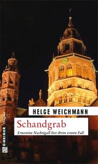 Schandgrab - Librerie.coop