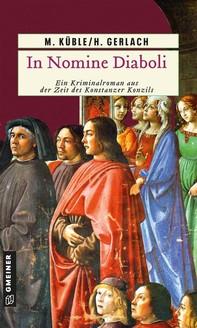 In Nomine Diaboli - Librerie.coop