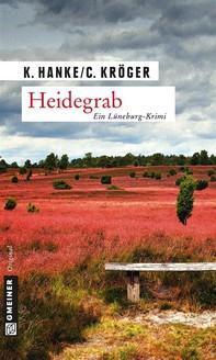 Heidegrab - Librerie.coop