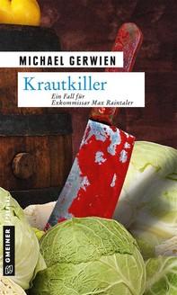 Krautkiller - Librerie.coop