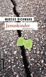 Januskinder - Librerie.coop