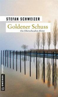 Goldener Schuss - Librerie.coop